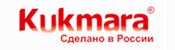 frmwrk_kukmara_logo.jpg