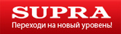 frmwrk_supra_logo_0.jpg